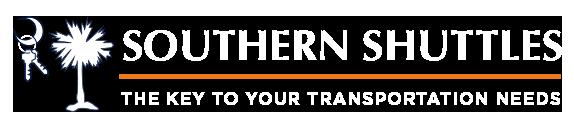 Southern Shuttles Transportation South Carolina